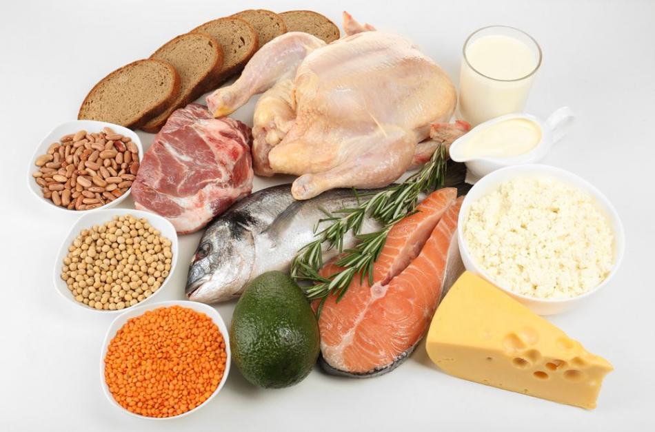 Bunda, Berikan Anak Makanan Kaya Nutrisi untuk Perkembangan Otak Anak
