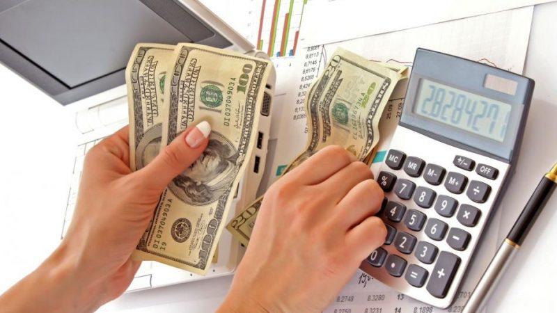 Tips Atur Uang Gajian yang Bisa Langsung Kamu Terapkan